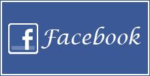 VILLA KANDA Facebook